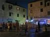 Chorwacja - Makarska, fot. K. Meger