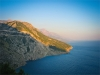 Chorwacja - Makarska Riviera, fot. M. Zapora
