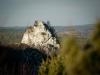 Mirów/Bobolice - Polska, fot. M. Zapora