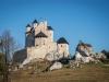 Bobolice - Polska, fot. K. Meger