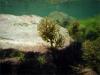 Morze Czarne - fot. M. Zapora