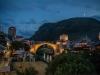 Mostar - Bośnia i Hercegowina, fot. K. Meger