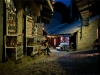Mostar - Bośnia i Hercegowina, fot. M. Zapora