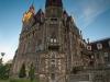 Polska - Zamek w Mosznej, fot. M. Zapora