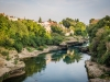 Neretwa - Bośnia i Hercegowina, fot. K. Meger
