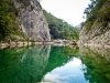 Neretwa - Bośnia i Hercegowina, fot. M. Zapora