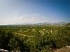 Chorwacja - Dolina Neretvy, fot. M. Zapora