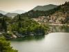 Chorwacja - Dolina Neretvy, fot. K. Meger