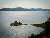 Chorwacja - Dolina Neretvy, Blace, fot. K. Meger