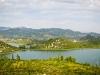 Chorwacja - Baćinske jezera, fot. K. Meger