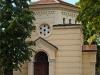Serbia - Nisz, fot. K. Meger