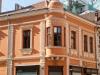 Serbia - Nisz, fot. M. Zapora