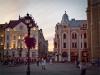 Serbia - Novi Sad, fot. K. Meger