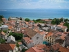 Chorwacja - Omiš, fot. K. Meger