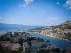 Chorwacja - Omiš, fot. M. Zapora