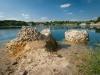 Jezioro Piechcin,  fot. M. Zapora