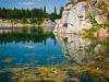Jezioro Piechcin,  fot. K. Meger