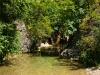 Gradašnicka reka - Serbia, fot. K. Meger