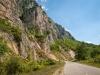 Kanion rzeki Jerma - Serbia, fot. K. Meger