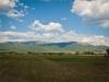 W okolicach kanionu rzeki Jerma - Serbia, fot K.Meger