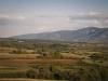 W okolicach kanionu rzeki Jerma - Serbia, fot. M. Zapora