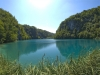 Plitvice - Chorwacja, fot. M. Zapora