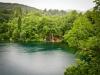 Plitvice - Chorwacja, fot. K. Meger