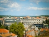 Chorwacja - Pula, fot. K. Meger