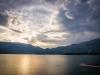Jezioro Ramsko - Bośnia i Hercegowina, fot. K. Meger