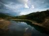 Jezioro Ramsko - Bośnia i Hercegowina, fot. M. Zapora