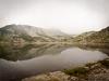 Siedem Jezior Rilskich - Bułgaria, fot. K. Meger