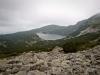 Siedem Jezior Rilskich - Bułgaria, fot. M. Zapora