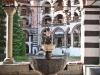 Rilski Monastyr, fot M. Zapora