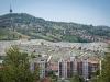 Sarajevo - Bośnia i Hercegowina, fot. K. Meger