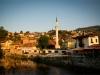 Sarajevo - Bośnia i Hercegowina, fot. M. Zapora