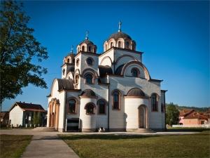 Serbia, fot. K. Meger