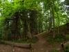Park Narodowy Sjuteska - Bośnia i Hercegowina, fot. K. Meger