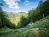 Wodospad Skakavac (Sarajevo) - Bośnia i Hercegowina, fot. K. Meger