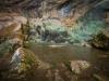 Wodospad Skakavac (Sarajevo) - Bośnia i Hercegowina, fot. M. Zapora