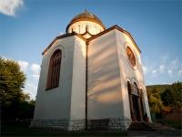 Serbia - Sokobanja, fot. M. Zapora
