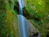 Wodospad Ripaljka, Sokobanja, fot. K. Meger