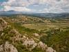 Serbia - Sokobanja, fot. K. Meger