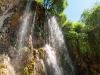 Wodospad Sopotnica, fot. K. Meger