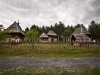 Serbia - Staro Selo, fot. K. Meger
