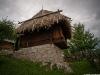 Serbia - Staro Selo, fot. M.Zapora