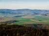 Góry Stołowe - Szczeliniec, fot. K. Meger