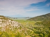 Czarnogóra - Jezioro Szkoderskie, fot K. Meger
