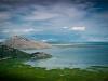 Czarnogóra - Jezioro Szkoderskie, fot M. Zapora