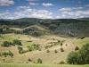 Serbia - Kanion Uvac, fot. M. Zapora