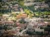 Góry Velež, okolice Mostaru - Bośnia i Hercegowina, fot. K. Meger